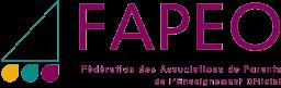 FAPEO analyse la pénurie d'enseignants: rumeurs et vrais problèmes...