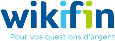 Enseignants | Wikifin