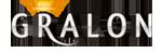 Logo gralon