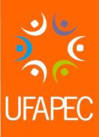 UFAPEC analyse comment améliorer le bien-être des jeunes enseignants.