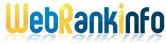 Webrankinfo logo min